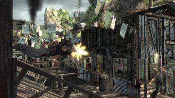 Immagine -5 del gioco Stranglehold per Xbox 360