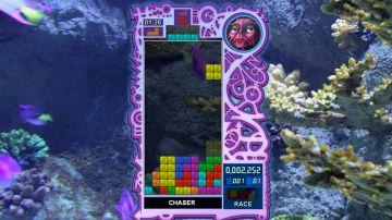 Immagine -4 del gioco Tetris Evolution per Xbox 360
