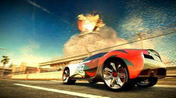 Immagine -5 del gioco Split/Second: Velocity per Xbox 360