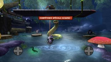 Immagine -4 del gioco Up per PlayStation 3