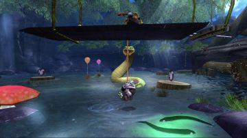 Immagine -3 del gioco Up per PlayStation 3