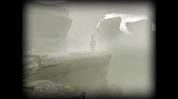 Immagine 0 del gioco Up per PlayStation 3