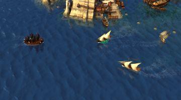 Immagine -5 del gioco Kartuga per Free2Play