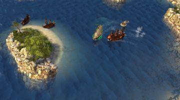 Immagine -2 del gioco Kartuga per Free2Play