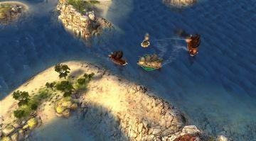 Immagine -1 del gioco Kartuga per Free2Play