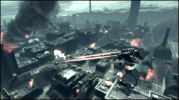Immagine -5 del gioco Unreal Tournament 3 per PlayStation 3