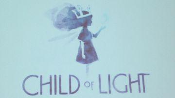 Immagine -3 del gioco Child of Light per Nintendo Switch