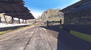 Immagine -2 del gioco V-Rally 4 per Nintendo Switch