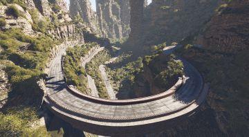 Immagine -4 del gioco V-Rally 4 per Xbox One