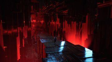 Immagine -2 del gioco Chorus per Xbox One