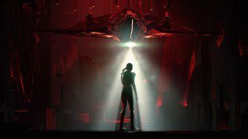 Immagine -3 del gioco Chorus per Xbox One