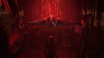 Immagine -1 del gioco Chorus per Xbox One