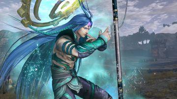 Immagine -1 del gioco Warriors Orochi 4 Ultimate per Xbox One