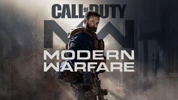 Immagine -10 del gioco Call of Duty: Modern Warfare per PlayStation 4
