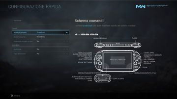 Immagine -2 del gioco Call of Duty: Modern Warfare per PlayStation 4