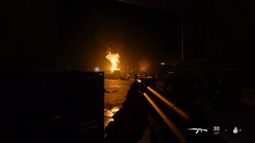 Immagine -4 del gioco Call of Duty: Modern Warfare per PlayStation 4