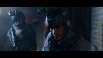 Immagine -5 del gioco Call of Duty: Modern Warfare per PlayStation 4