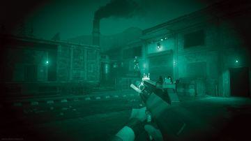 Immagine -9 del gioco Call of Duty: Modern Warfare per PlayStation 4