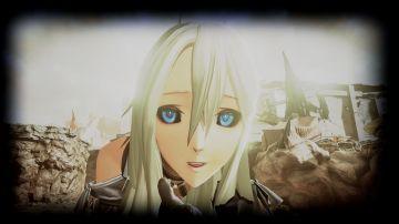 Immagine -1 del gioco Code Vein per PlayStation 4