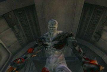 Immagine -4 del gioco Resident Evil: Code Veronica X per Playstation 2