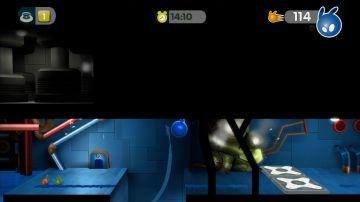 Immagine -10 del gioco de Blob 2 per PlayStation 3