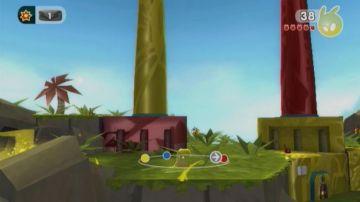 Immagine -4 del gioco de Blob 2 per Nintendo Wii