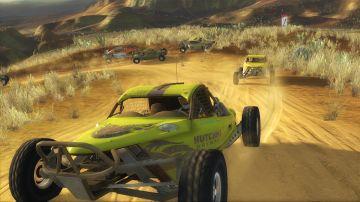 Immagine -8 del gioco Baja: Edge of Control per PlayStation 3