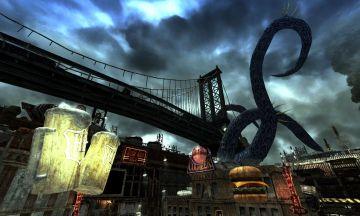 Immagine -13 del gioco Anarchy Reigns per PlayStation 3