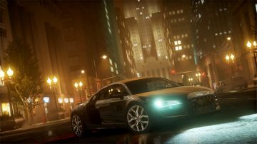 Immagine -5 del gioco Need for Speed: The Run per PlayStation 3