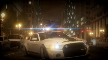 Immagine -2 del gioco Need for Speed: The Run per PlayStation 3