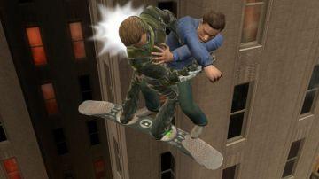 Immagine 0 del gioco Spider-Man 3 per Xbox 360