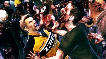 Immagine -6 del gioco Dead Rising 2 per Xbox 360