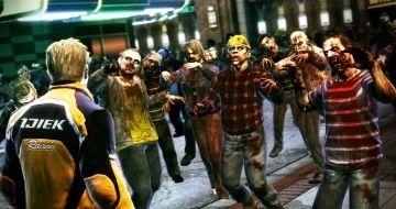 Immagine -5 del gioco Dead Rising 2 per Xbox 360
