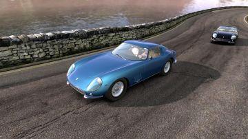 Immagine -2 del gioco Test Drive: Ferrari Racing Legends per Playstation 3