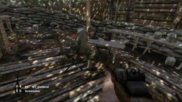 Immagine -1 del gioco History Channel: Battle for the Pacific per Xbox 360
