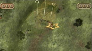 Immagine -4 del gioco Harry Potter e il Principe Mezzosangue per PlayStation PSP