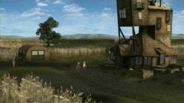 Immagine -3 del gioco Harry Potter e il Principe Mezzosangue per PlayStation PSP