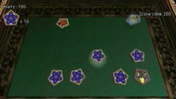 Immagine -2 del gioco Harry Potter e il Principe Mezzosangue per PlayStation PSP