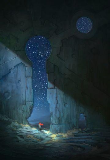 Immagine -2 del gioco RiME per Playstation 4