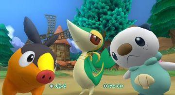 Immagine 0 del gioco PokePark 2: il Mondo dei Desideri per Nintendo Wii