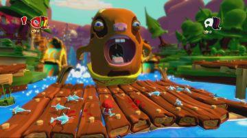Immagine -4 del gioco Fairytale Fights per Xbox 360