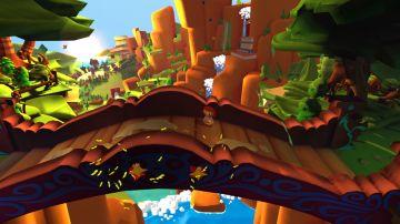 Immagine -3 del gioco Fairytale Fights per Xbox 360