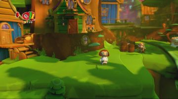 Immagine -1 del gioco Fairytale Fights per Xbox 360