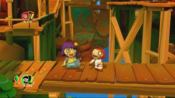 Immagine 0 del gioco Fairytale Fights per Xbox 360