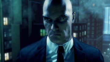 Immagine -2 del gioco Hitman: Absolution per Xbox 360