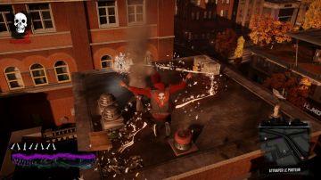 Immagine 145 del gioco inFamous: Second Son per PlayStation 4