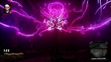Immagine 150 del gioco inFamous: Second Son per PlayStation 4