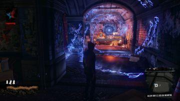 Immagine 151 del gioco inFamous: Second Son per PlayStation 4