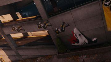 Immagine 152 del gioco inFamous: Second Son per PlayStation 4