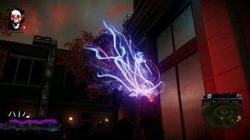 Immagine 153 del gioco inFamous: Second Son per PlayStation 4